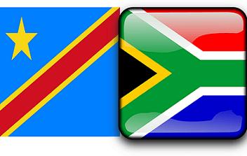 SA, DRC strengthen relations