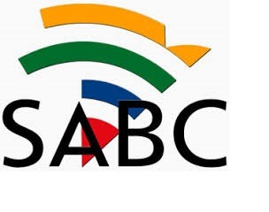SABC presents turnaround strategy to Parliament