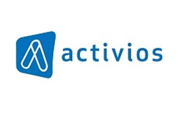 Activios: New management software to help deliver winning culture