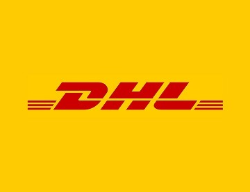 DHL Express awarded most Top Employer certifications on the continent