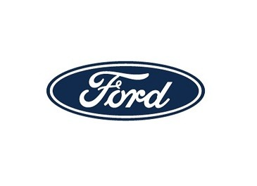 Ford investment in SA Reaches R11-billion over past decade