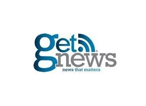 Contact GetNews