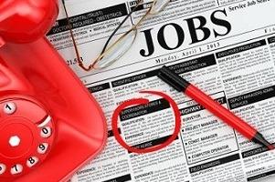 All eyes on the Jobs Summit