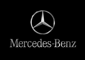 Mercedes-Benz South Africa (MBSA) appoints a Media Specialist