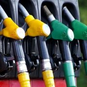 Petrol prices: Consumers in for a shock at petrol pumps