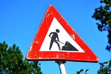 SANRAL: Roadworks on the R75 between Port Elizabeth and Despatch