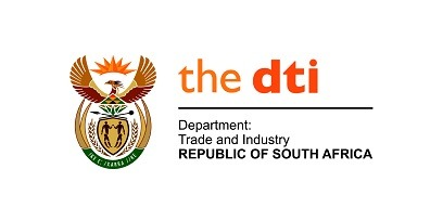 Dti to host black industrialists roundtable