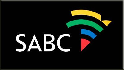 Turnaround strategy to help reposition SABC