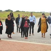 Coega launches its inaugural Alumni Programme