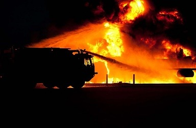 Environmental Affairs MEC Mabuyane to visit Tsitsikamma after wildfire hit