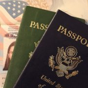 South Africans choosing US investment immigration visa