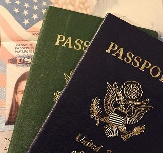 More South Africans Choosing EB-5 Investment Visa for US Immigration