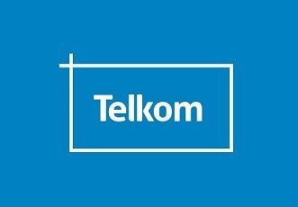 Telkom sees increase in subscribers