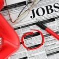 Business services industry key to job creation
