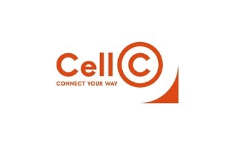Cell C appoints Douglas Craigie Stevenson as Interim Chief Executive Officer