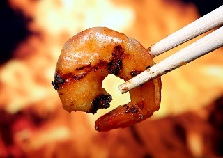 SA companies to sample Asian food market