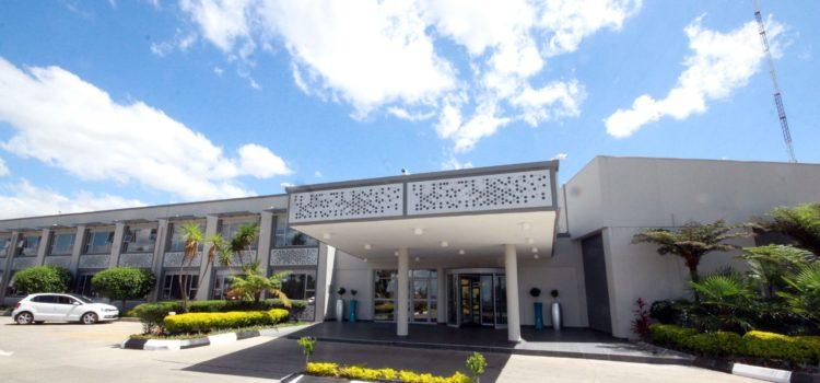 Mthatha Garden Court receives R74 million upgrade