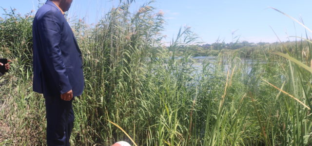 Government plans to protect wetlands