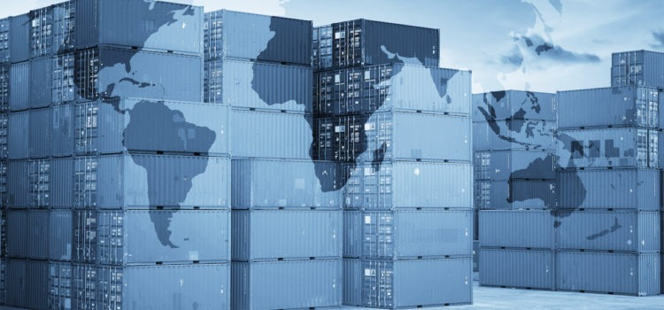 Africa Trade Week: Africa is open for business
