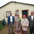 Four-decade wait for 105 Butterworth families