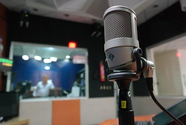 algoaFM lightens the mood with good news this Easter