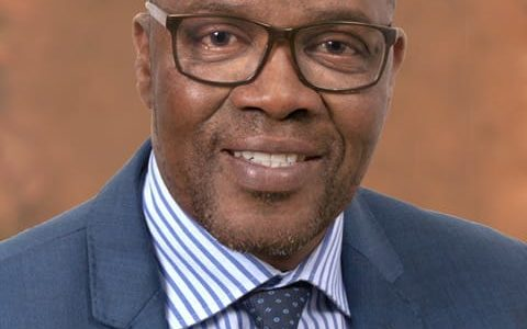 Mvoko to lead EC's economic development portfolio