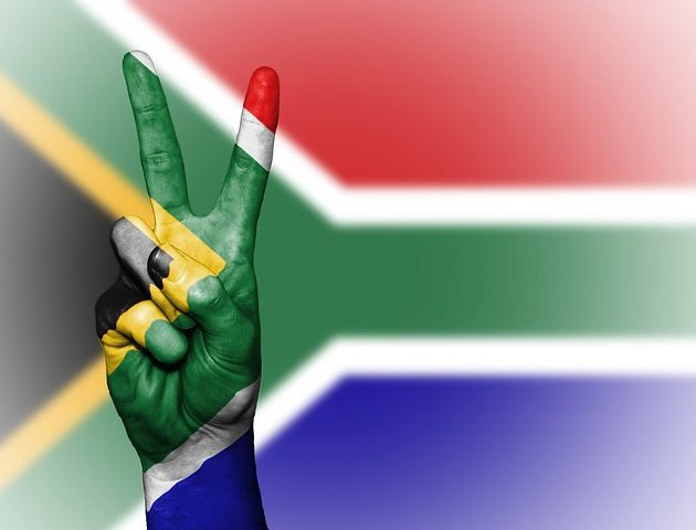 SA pursues investments, direct funds to create jobs