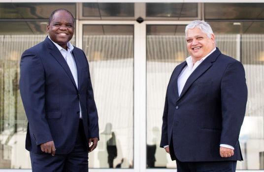 New directors at VWSA