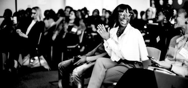 Women entrepreneurs encouraged to pitch VW