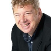 Algoa FM's Jay appointed to BRC