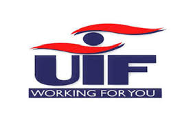 UIF to work out details of COVID-19 extension
