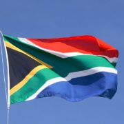 SA GDP up by 1.1% in the first quarter